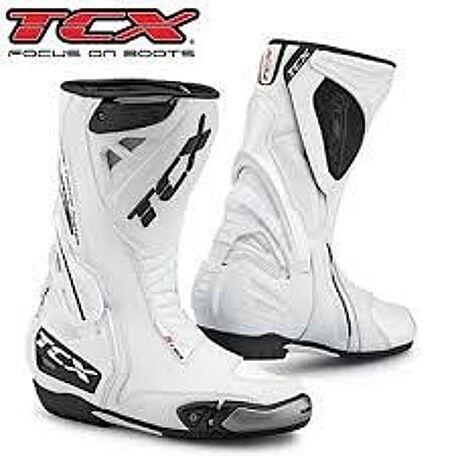 TCX S-RACE
