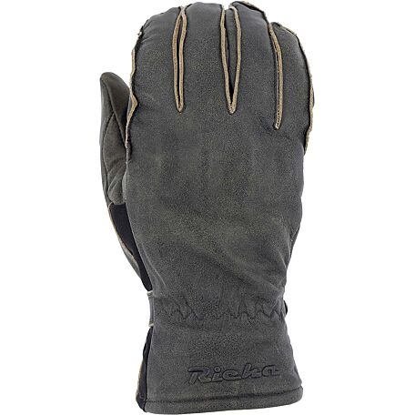 RICHA DIEPPE GLOVE