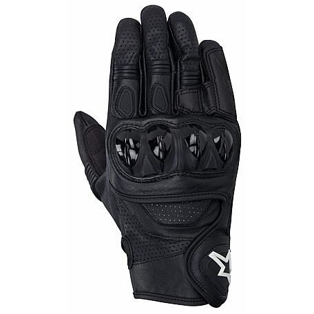 ALPINESTARS CELER GORE-TEX GLOVES