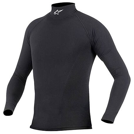 ALPINESTARS SUMMER TECH RACE TOP