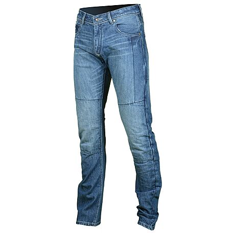 BOOSTER JEANS BOOSTER 650