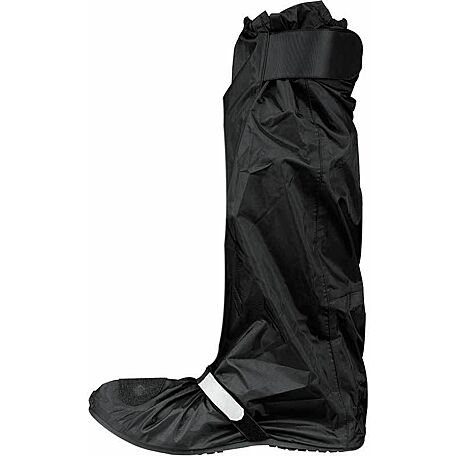 IXS Ontario 2.0 Regenstiefel S