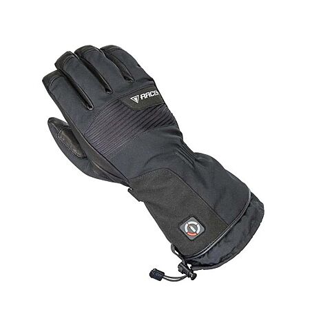 C 2 HEATED GLOVES MEN (7V)