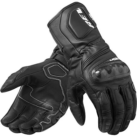 REVIT RSR 3 GLOVES