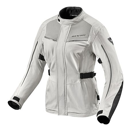 REVIT VOLTIAC 2 LADY JACKET