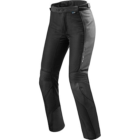 REVIT IGNITION 3 LADY PANTS