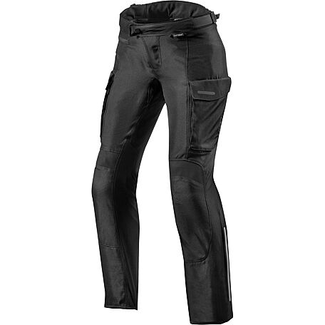 REVIT OUTBACK 3 LADY PANTS