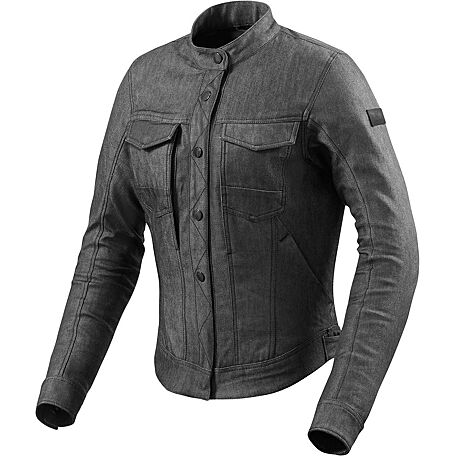REVIT LOGAN LADY JACKET