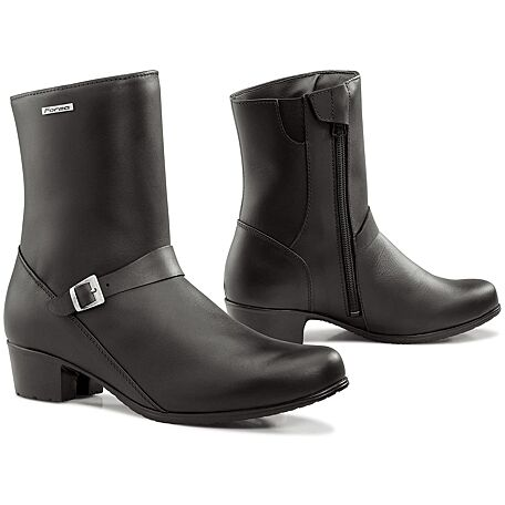 FORMA VOGUE DAMENSTIEFEL