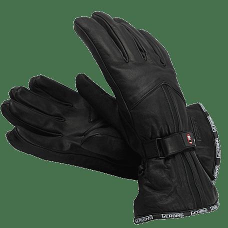 GERBING G-12 Gloves
