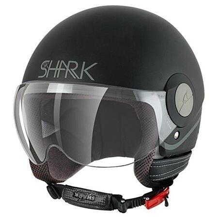 SHARK SK EPUR