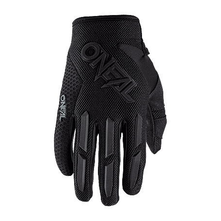 ONEAL ELEMENT YOUTH GLOVE