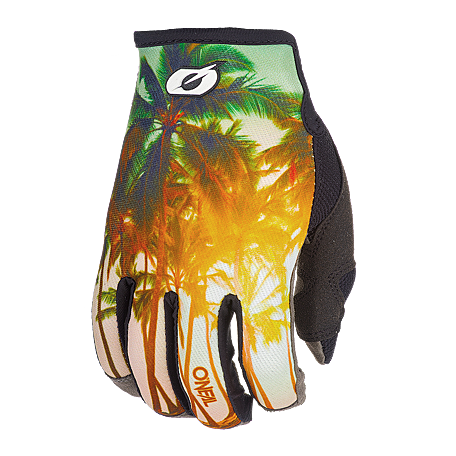 ONEAL MAYHEM GLOVE PALMS