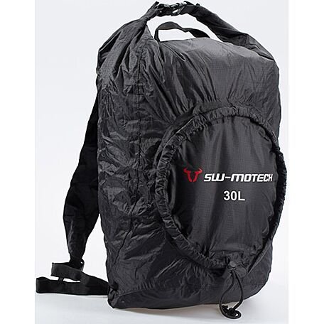 SW-MOTECH FLEXPACK WP 30 LTR