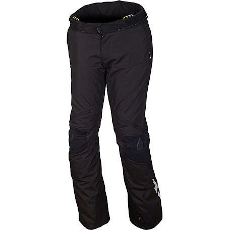 MACNA IRON LADIES PANTS