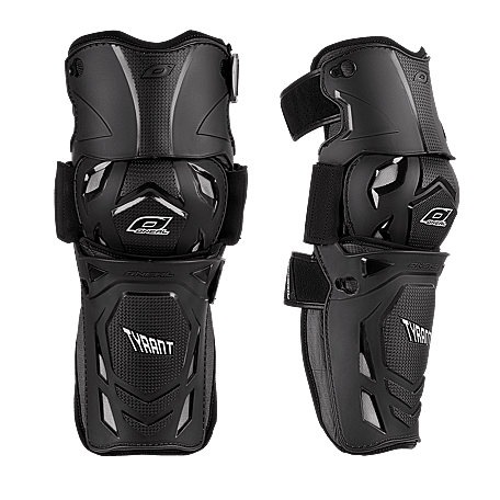 ONEAL TYRANT MX KNEE GUARD