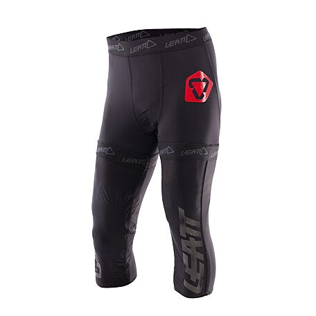 IXS LEATT KNEE BRACE PANT