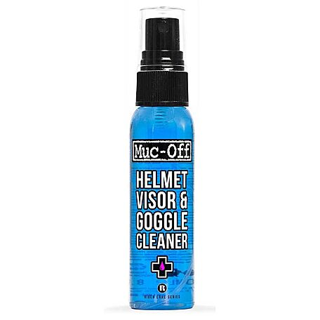 MUC-OFF VISOR CLEANER BOTTLE