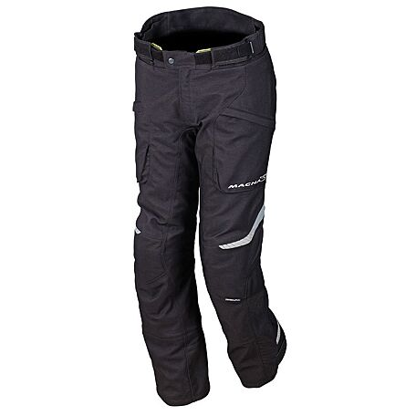MACNA LOGIC MEN PANTS