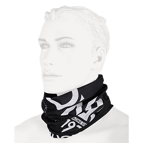 ONEAL NECKWARMER SOLID