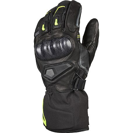 MACNA NEUTRON HEATED OD GLOVE