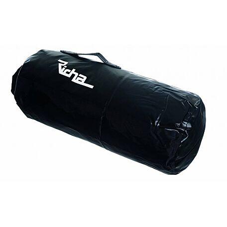 RICHA Kit Bag