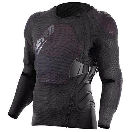 IXS LEATT BODY PROT. 3DF AIRFIT LITE