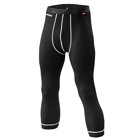 RACER PANTS 3/4 TRANSTEX LADY