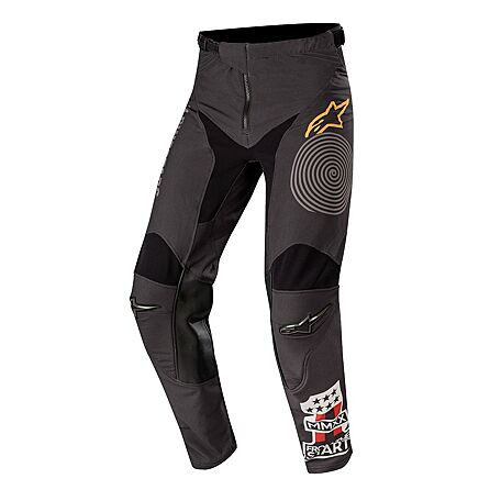 ALPINESTARS RACER TECH FLAGSHIP PANTS