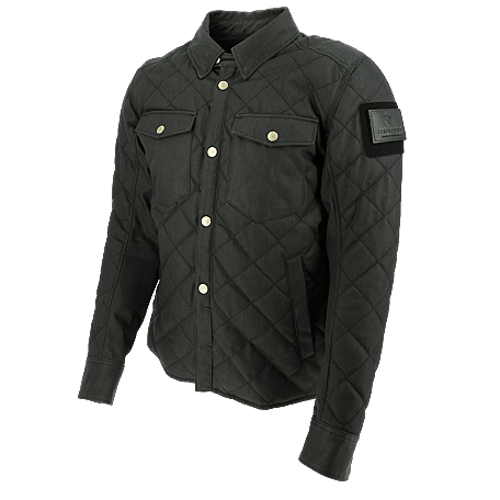REVIT WESTPORT OVERSHIRT