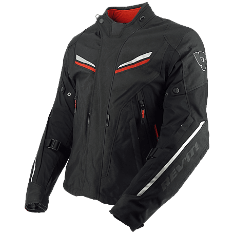 REVIT VAPOR 2 JACKET