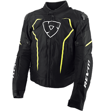REVIT VERTEX H2O JACKET