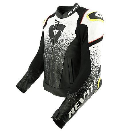 REVIT QUANTUM JACKET