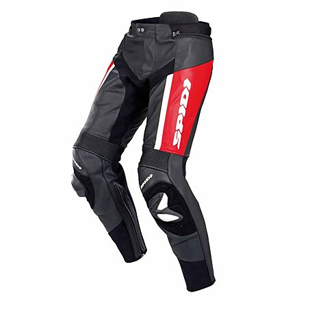 SPIDI RR PRO LEATHER PANT