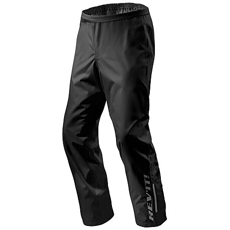REVIT ACID H2O RAIN TROUSER