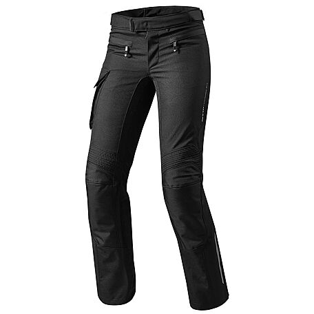 REVIT ENTERPRISE 2 LADY PANTS