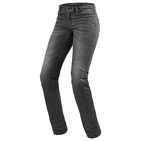 REVIT MADISON 2 RF LADY JEANS