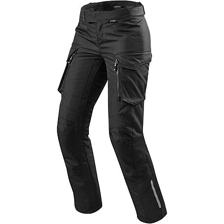 REVIT OUTBACK LADY PANTS
