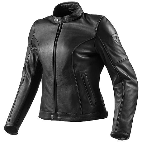 REVIT ROAMER LADY JACKET