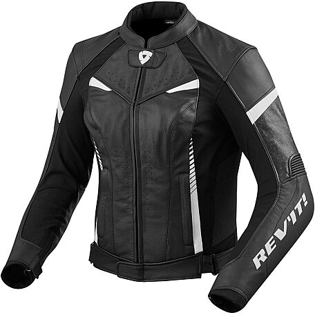 REVIT XENA 2 LADY JACKET