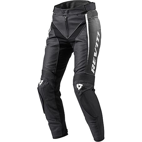 REVIT XENA 2 LADY LEATHER PANTS