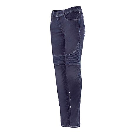 ALPINESTARS STELLA CALLIE DENIM PANTS