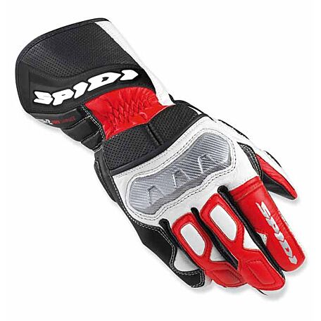 SPIDI STR-2 LEATHER GLOVE