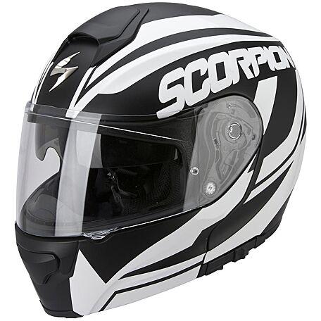 SCORPION EXO-3000 SERENITY