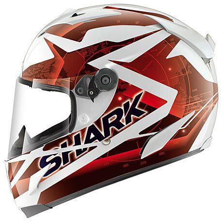 SHARK RACE-R PRO KUNDO