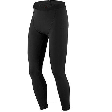 SPIDI COMFORCE THERMO C-YARN PANT
