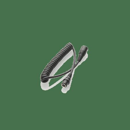KLAN-E SPIRAL CABLE