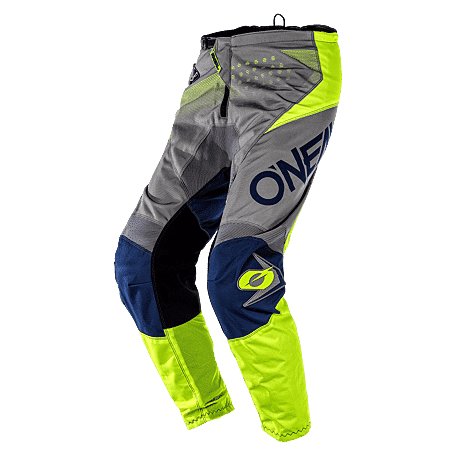 ONEAL ELEMENT PANTS FACTOR