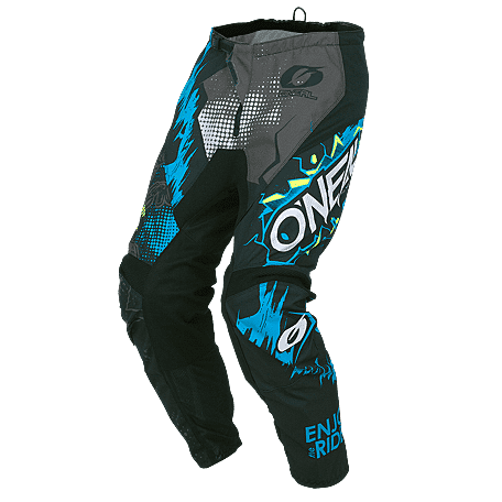 ONEAL ELEMENT PANTS VILLAIN