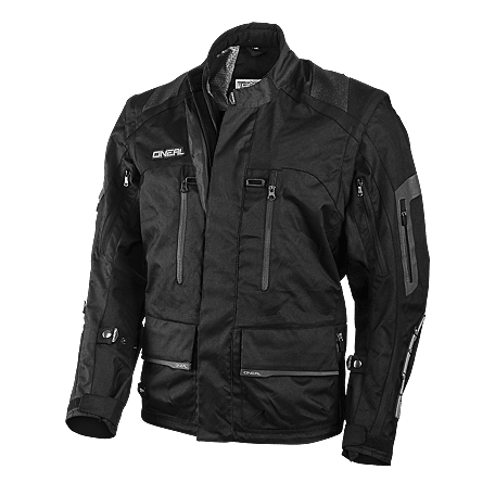 ONEAL BAJA RACING ENDURO MOVEO JACKET